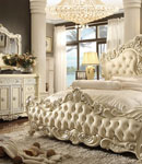راهنمای خرید سرویس خواب عروس