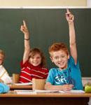 ویژگیهای یک مدرسه موفق