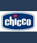 برند چیکو Chicco