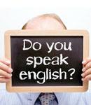چگونه آموزشگاه زبان خوب را بشناسیم ؟!