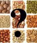 باورهای غلط در رابطه با خوراکیهای مفید