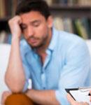 ترس از مراجعه به روانشناس، علت دائمی شدن افسردگی