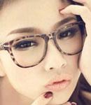نکاتی که باید هنگام خرید عینک بدانیم