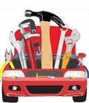 نگهداری از خودرو و سرویس های دوره ای