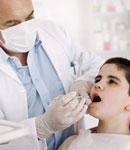 7 دلیل برای مراجعه به دندانپزشک