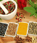 طب سنتی یا طب مدرن کدامیک را انتخاب می کنید ؟