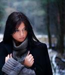 فصل سرد و افسردگی
