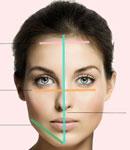 مناسب ترین شکل ابرو برای چهره شما