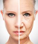 هایفوتراپی جدیدترین روش کشیدن پوست
