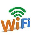 ADSL، وایمکس یا اینترنت بیسیم؟