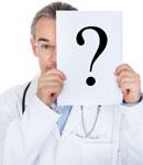 برای هر بیماری پیش کدوم دکتر متخصص بریم