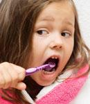 ۹نکته کلیدی که والدین باید پیش از بردن کودکان به دندانپزشکی بدانند