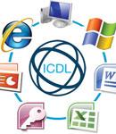 ضرورت یادگیری ICDL