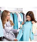 اصول کلی انتخاب و هماهنگکردن لباسها