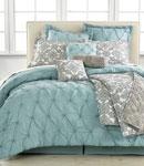 10 ترکیب رنگ زیبا برای اتاق خواب