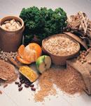عکس العمل بدن به رژیم های غذایی غلط
