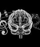 نواختن موسیقی: ۱۴ فایده برای مغز