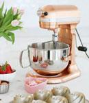 8 وسیله که هر آشپزخانهای نیاز دارد!