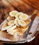 5 راه برای افزایش وزن سالم