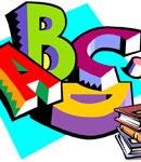 مهمترین فواید یادگیری زبان خارجی