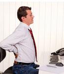 کمرتان درد می کند یا آرتروز دارید؟!