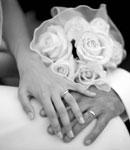 10 معیار مهم برای انتخاب تالار عروسی