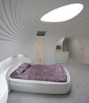 ۱۲ ایده دکوراسیون منزل برای بزرگ تر نشان دادن فضاهای کوچک