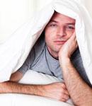 یک شب بدخوابی معادل شش ماه تغذیه پرچرب
