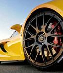 تعویض رینگ و اثرات آن بر خودرو