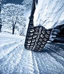 نکات مفید درباره تعویض و استفاده از لاستیکهای زمستانی