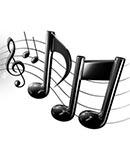 مشخصه های موسیقی پاپ چیست؟