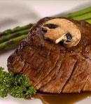 نکاتی مهم برای سفارش دادن غذای مناسب در رستوران ها