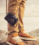چرا هر کسی باید حداقل کمی عکاسی یاد بگیرد؟