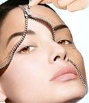 صاف و شفاف شدن پوست با میکرودرمال ابریژن
