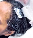 درباره کراتینه کردن موی سر بخوانید