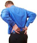7 نکته برای کاهش کمر درد در سفرهای جاده ای