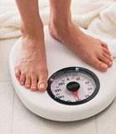 برای کاهش وزن بیشتر چگونه ورزش کنیم