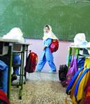 راهکارهای تقویت یادگیری دانش آموزان