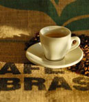 هفت روش غیر معمول تهیه قهوه در کشورهای مختلف
