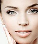 روشهای از بین بردن موهای زائد صورت زنان