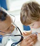 دلایل بیماری قلبی در کودکان چیست؟