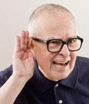 چه زمانی افراد متوجه می شوند به مشکل کم شنوایی مبتلا هستند؟