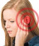 درمان وزوز گوش و رهایی از آن!
