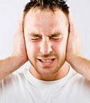 وزوز گوش چیست؟