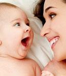 تمامی مواردی که باید برای پیشگیری از تولد نوزاد ناقص را بدانید