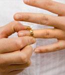 شرایط طلاق از طرف زن، چیست؟
