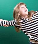 حضانت فرزند در چه شرایطی با مادر است؟