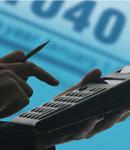 مالیات بر ارزش افزوده؛ ویژگیها، نحوه محاسبه و مزایای آن