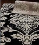 مدل های مدرن قالی های جدید