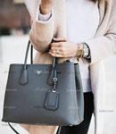 چطور تقلبی بودن کیف رو تشخیص بدیم؟